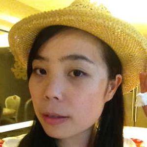 xiaochen Han's Photo