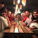 Weekly Couchsurfing Meet Up's picture