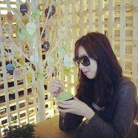 Seol Yi's Photo