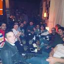 Cs Casablanca Weekly meet's picture