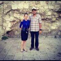 Fotos de Arsalan Rabbanian