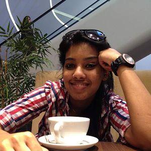 Lakshmi Suresh's Photo