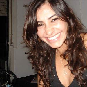 Debora Barrientos's Photo