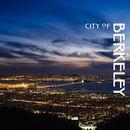 CS East Bay - Weekly Meetup - Berkeley's picture