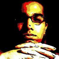 Vish Seshadri's Photo