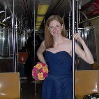 Gretchen Auer's Photo