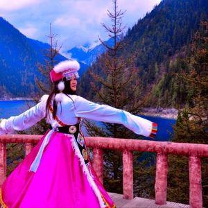 Nan Feng's Photo