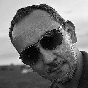 Michał Twardo's Photo