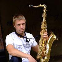 Ярослав Гросс's Photo