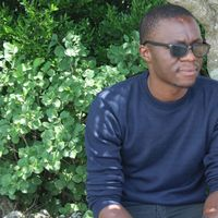 Lungelo Msibi's Photo
