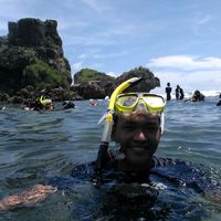 Muhlis Anwar's Photo
