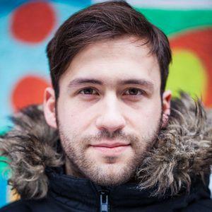 João Gonçalves's Photo