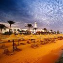 фотография Looking For Someone Join My Trip To Sharm