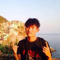 동준 김's Photo