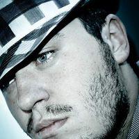 Evgeniy Gurin's Photo