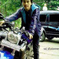 M Tony Wijaya's Photo