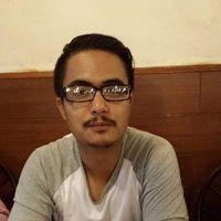 Michael Tamang's Photo