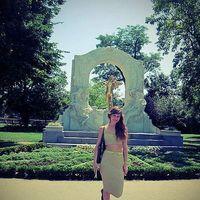 Fotos de Yuliya Yakshamina