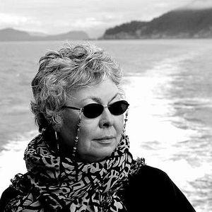 Patricia Carmichael's Photo