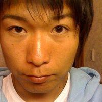 Hiroji Shibahashi's Photo