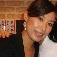 Akiko Nakada's Photo