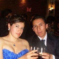 Carmita Yolanda Cambisaca Ordoñez's Photo