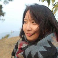 Orange Haung's Photo