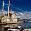 Evening Istanbul Tour Balat Bebek Ortaköy 's picture