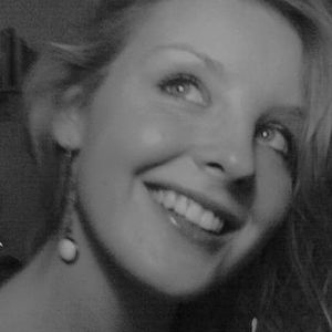Magda Lipińska's Photo