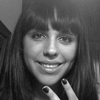 Fernanda Caballero's Photo