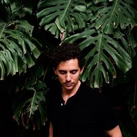 Joshua Beneventi's Photo