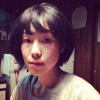 Yui Hayase's Photo