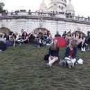 Weekly Picnic at Montmartre's picture