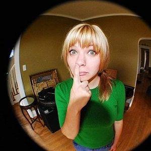 Arianna Blaisdell's Photo