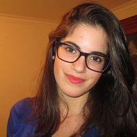 Lara Romeiro's Photo