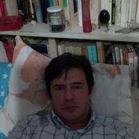 Sebastian Rodrigues's Photo
