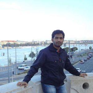 Boni Manohar's Photo