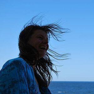 Izabela Inez Maćkowiak's Photo