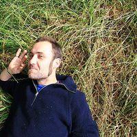 Fernando Anido's Photo