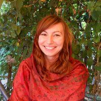 Andreea Mihaela's Photo