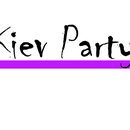 4th Year Kiev Party's picture