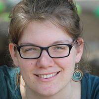 Ann-Kristin Buck's Photo