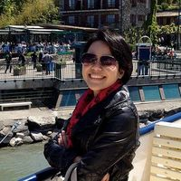 Bea Raya's Photo