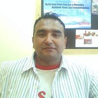 Le foto di Sushil Vikram