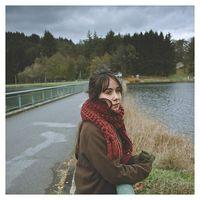 Rislaine Ben's Photo