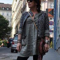 Daniela Beate Tittel's Photo