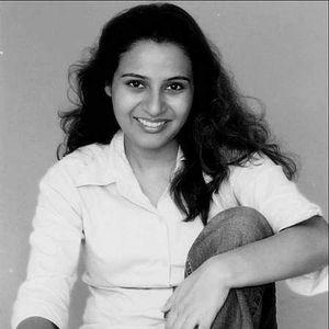 Nuthan Manohar's Photo