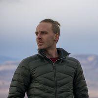 Gavin Gene's Photo