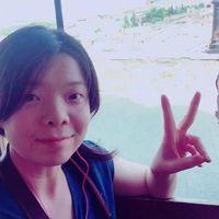 Mira Kim's Photo
