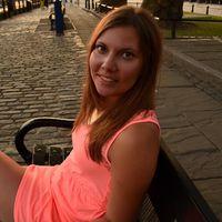 Фотографии пользователя Sanna Mäntysaari